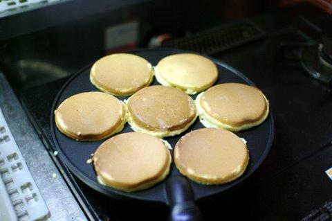 パンケーキパン / NordicWare